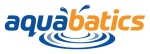 Aquabatics Logo-RGB-72dpi-Large