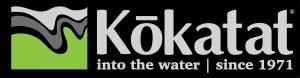 KokatatBox